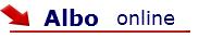 Albo Pretorio on-line